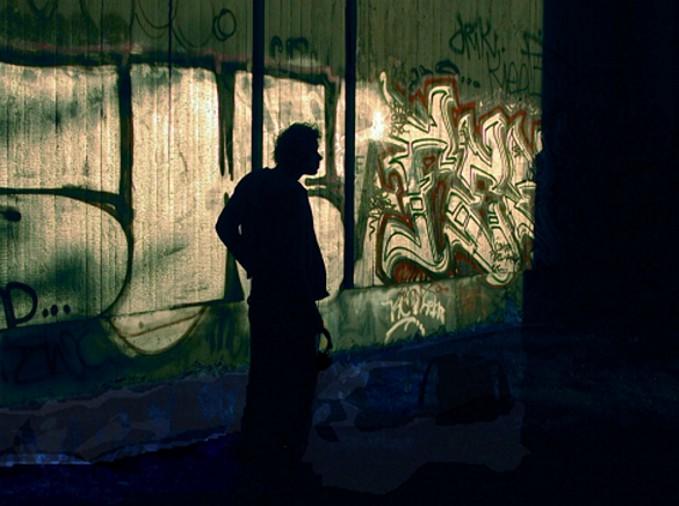 DJ SHAZAM Ethnodelic Live, Dub, Big Beat & Breakbeat, asiatisch-orientalische Einflüsse, Soundsytem-Events, Earth Sounds