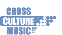 Cross Culture Music logo_klein_rund3
